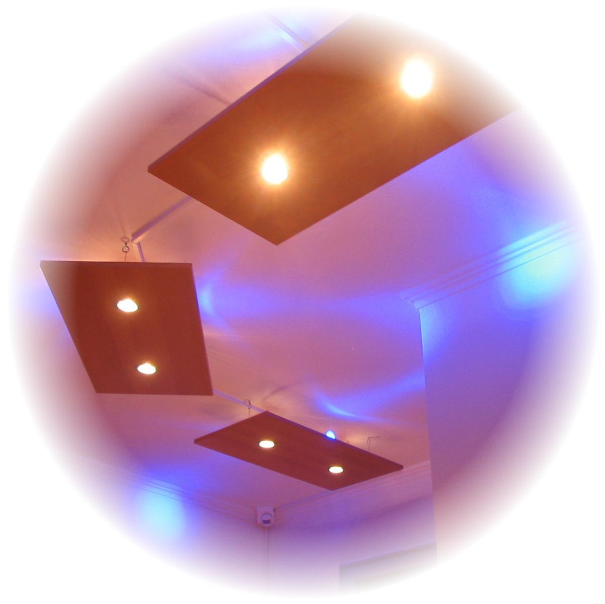 Flurbeleuchtung - Flurbeleuchtung led ...