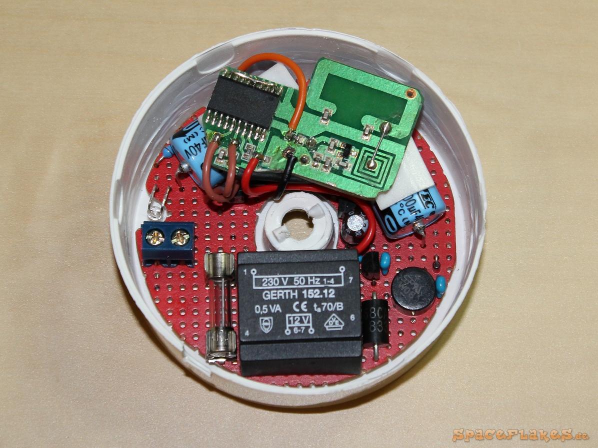 Ungewöhnlich Wrangler O2 Sensor Drahtfarben Zeitgenössisch - Der ...