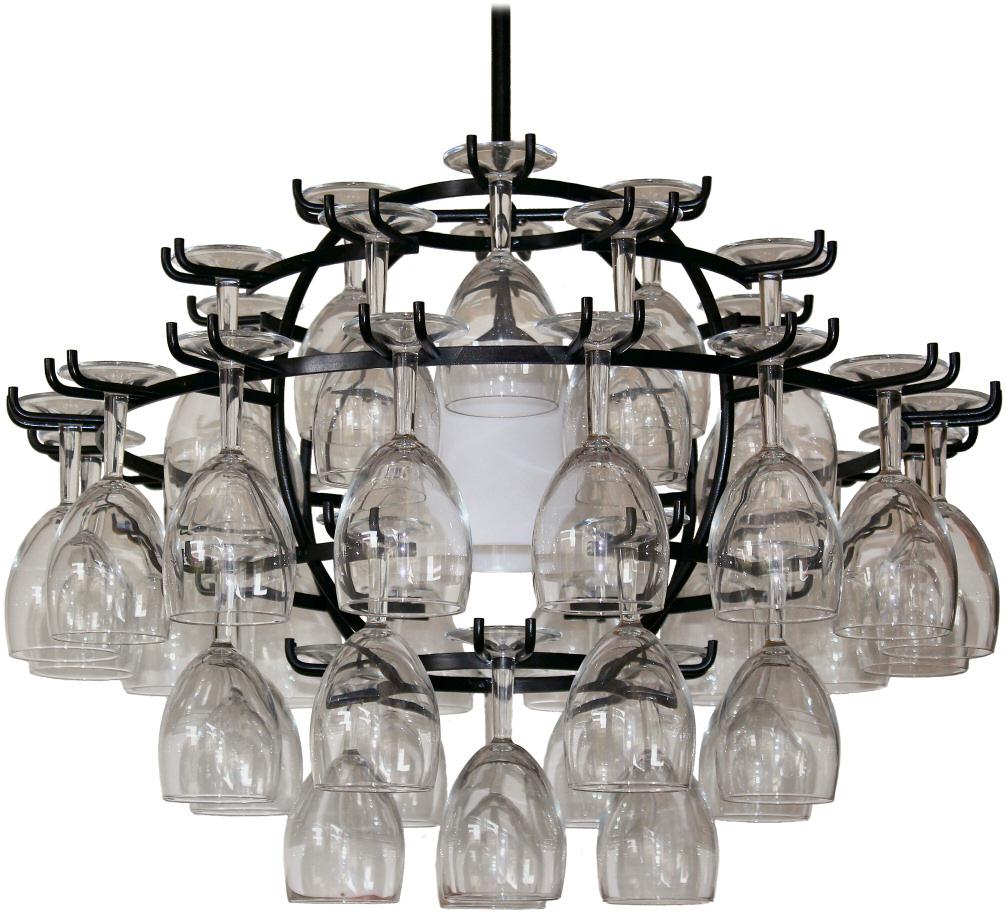 lampe aufhngen haken amazing stange aus zum aufhngen von lampen with lampe aufhngen haken. Black Bedroom Furniture Sets. Home Design Ideas